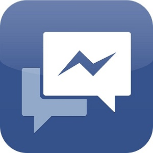 Image result for Buy Facebook Custom Comments
